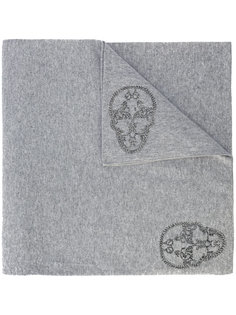 шарф Envelop  Thomas Wylde