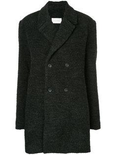 куртка Meta Strateas Carlucci