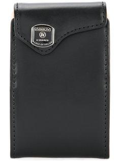 кошелек для монет Glass  As2ov