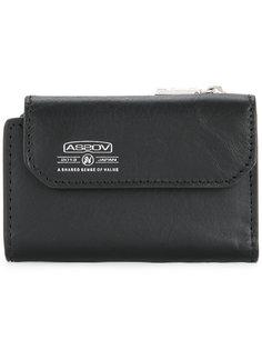 кошелек для ключей  As2ov