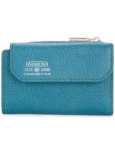 кошелек для ключей Shrink  As2ov