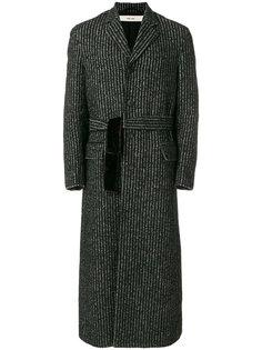 пальто Chas  Damir Doma