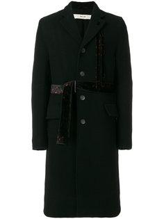 пальто Covi Damir Doma