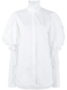 рубашка Rancho Ellery