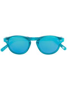 солнцезащитные очки Oxford 002 Chimi