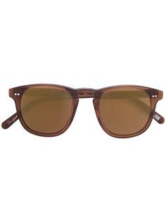 солнцезащитные очки Coco Chimi
