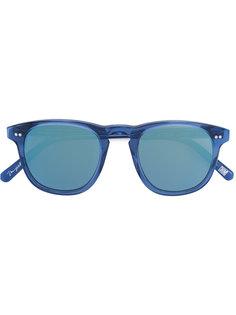 солнцезащитные очки Oxford 001 Chimi