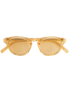 солнцезащитные очки See Thru Chimi