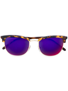 солнцезащитные очки Infrared  Retrosuperfuture