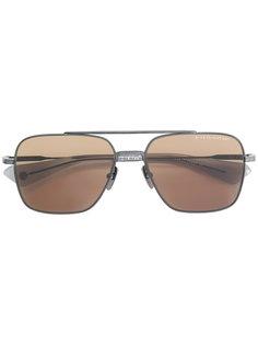 солнцезащитные очки Flight 007 Dita Eyewear