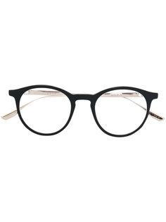 очки Torus Dita Eyewear
