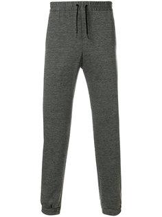 классические спортивные брюки Calvin Klein