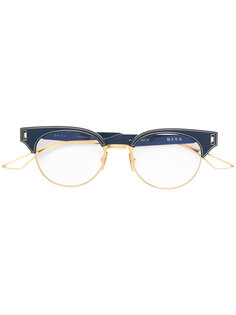 очки Brixa Dita Eyewear