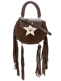 974dfb13f673 Купить женские сумки Salar в интернет-магазине Lookbuck | Страница 5
