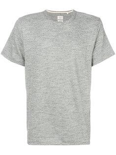 классическая футболка Rag & Bone