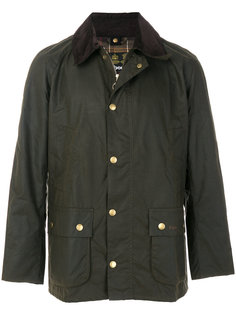 куртка Ashby  Barbour