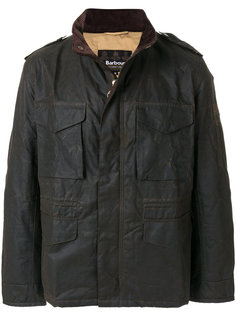 куртка Steve McQueen Field  Barbour