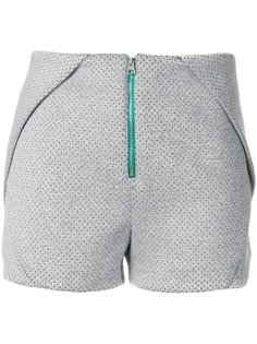 шорты Adidas Originals EQT Adidas