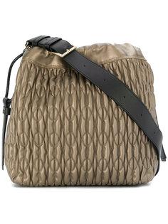 сумка на плечо Caos Furla