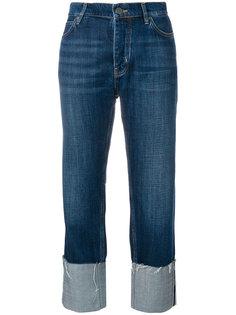 джинсы Phoebe от Hilda Sandstorm Mih Jeans