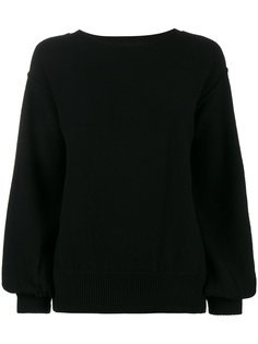 свитер  Helmut Lang