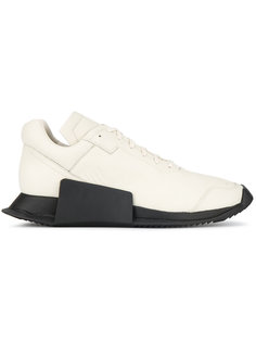 кроссовки New runner Adidas By Rick Owens