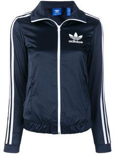 спортивная куртка Europa Adidas
