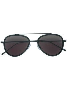 солнцезащитные очки Dorchester Ace Illesteva