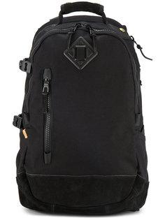 рюкзак black Cordura 20L Visvim
