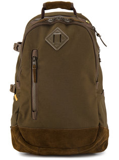 рюкзак Brown Cordura 20L Visvim
