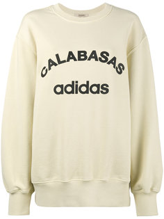 свитер Calabasas Yeezy