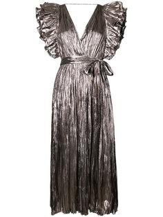 платье Donna Ulla Johnson