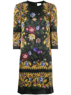 платье Emma Erdem