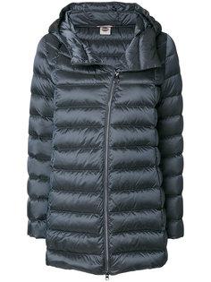 куртка-пуховик Odyssey Colmar