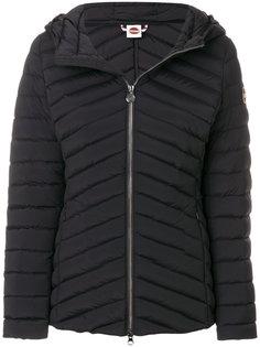 куртка-пуховик Millennium Colmar