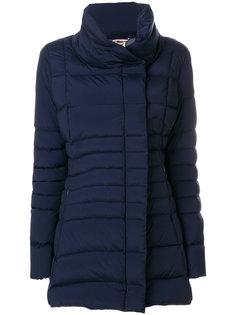 пальто-пуховик Millennium Colmar