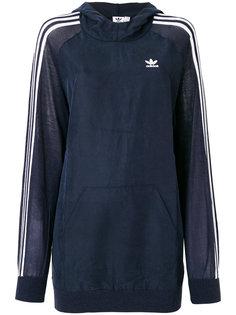 толстовка Legend Adidas