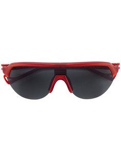 солнцезащитные очки Nagata District Vision