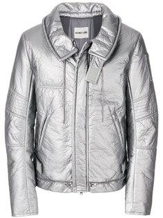 куртка Astro Moto Helmut Lang