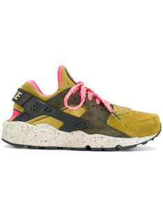 кроссовки Air Huarache Run Premium Nike