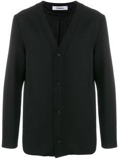 пиджак на пуговицах Chalayan