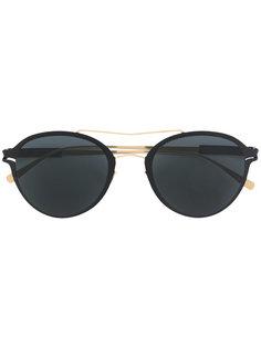 солнцезащитные очки Odell Mykita