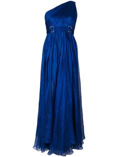 вечернее платье Abeer Maria Lucia Hohan