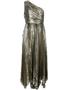 вечернее платье Atheer Maria Lucia Hohan