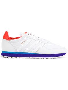 кроссовки Adidas Originals Haven Adidas