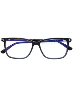 очки TF5478 Tom Ford Eyewear