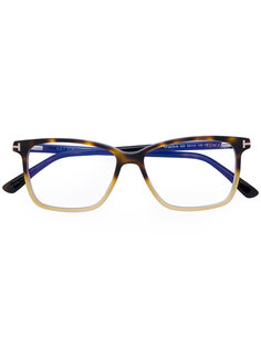очки Havana 055 Tom Ford Eyewear