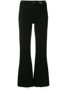 джинсы Lou от Stella Von Senger Mih Jeans