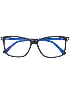 очки TF5478B  Tom Ford Eyewear