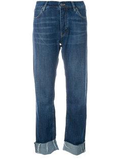 джинсы Phoebe от Stella Von Senger Mih Jeans